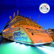 St Tropez (feat. Matt Jamison) [Original Club Mix] - STEED