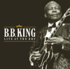 Live At the BBC - B.B. King