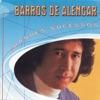 Grandes Sucessos - Barros de Alencar