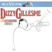 Dizzy Gillespie - Jump Did-Le Ba