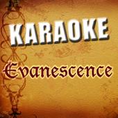 [Download] My Immortal (Karaoke Version) MP3