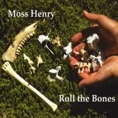 Moss Henry - Sago Mine Disaster