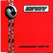 Australian Tour - EP