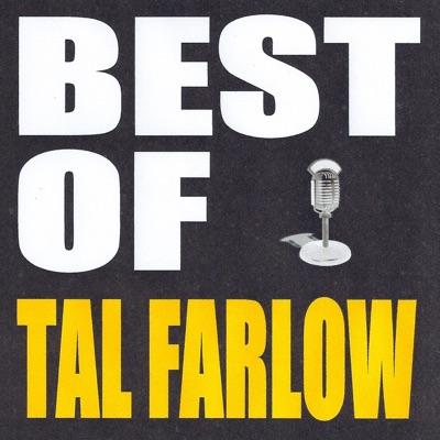 Best of Tal Farlow - Tal Farlow