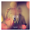 Solidarity Breaks (Bonus Track Version) - Bernhoft