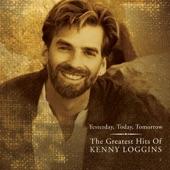 Kenny Loggins - I'm Alright