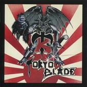 Tokyo Blade - Death On Main Street