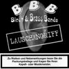 Polarka - Polka - Blech & Brass Banda