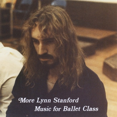 More Lynn Stanford Music for Ballet Class - Lynn Stanford album