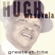 Hugh Masekela - Hugh Masekela: Greatest Hits