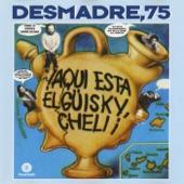 La Chorba del Jacinto artwork