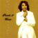 Hallelujah Anyway - Candi Staton