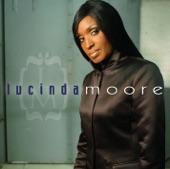 Lucinda Moore - Praise Him