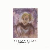 Superpitcher - Joanna