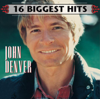 16 Biggest Hits - John Denver