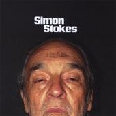 Simon Stokes - Head
