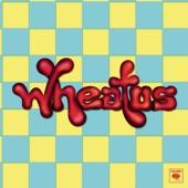 Wheatus - Teenage Dirtbag