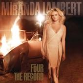 Miranda Lambert - Easy Living