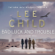Lee Child - Bad Luck and Trouble: Jack Reacher 11