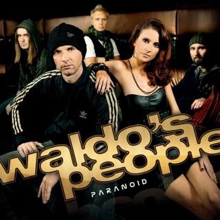 Waldo's People