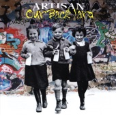 Artisan - Walking Down the Alleys