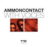 Ammoncontact - A Zillion Tambourines