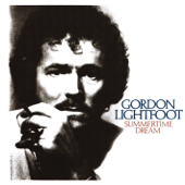 The Wreck Of The Edmund Fitzgerald-Gordon Lightfoot
