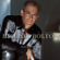 In the Arms of Love - Michael Bolton