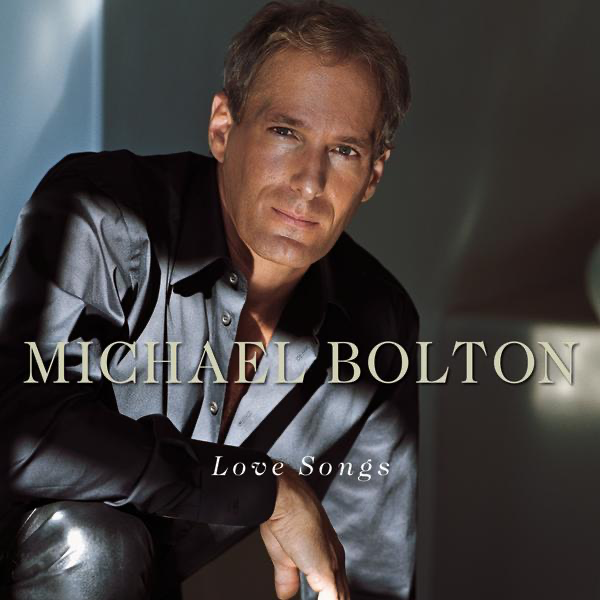 Michael bolton love is a wonderful thing