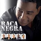 CHEIA DE MANIAS- RACA NEGRA