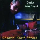Dale Watson - Texas Boogie