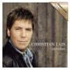Atemlos (Deluxe Edition) - Christian Lais