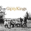 Pasajero - Gipsy Kings