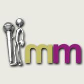 Motivos (Un Motivo) (Al Estilo De Vicente Fernandez) (Karaoke Verison)