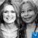 Gloria Steinem, Alice Walker - Alice Walker In Conversation With Gloria Steinem (Unabridged  Nonfiction)