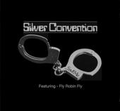 Fly Robin Fly (Radio Edit)