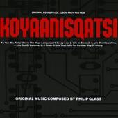 Glass Philip (1) - Koyaanisqatsi (1)
