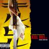 Kill Bill, Vol. 1 (original Soundtrack) - Various Artists