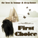 Various Artists - First Choice - The Best In Lounge & Deep-House