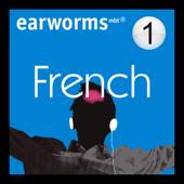 Rapid French: Volume 1 (Unabridged)