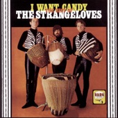The Strangeloves - I Want Candy