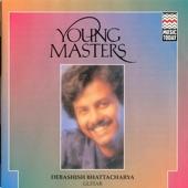 Debashish Bhattacharya - Raga Mishra Shivaranjani