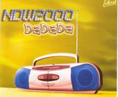 Da Da Da (Extended Mix)