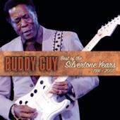 Buddy Guy - Stay All Night