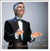 Paul Mauriat - A Whole New World (From