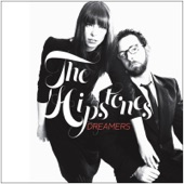The Hipstones - Better Not Take Too Long