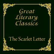 Download The Scarlet Letter (Unabridged) Audio Book