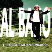L'italiano (Version 2010)
