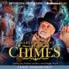 Charles Dickens' the Chimes: A Radio Dramatization (Unabridged)