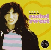 Rachel Sweet - Who Does Lisa Like?